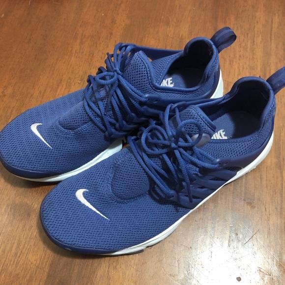 Nike Presto (women)